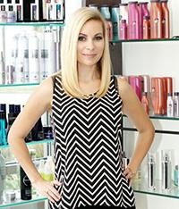 Christy's Salon and Spa