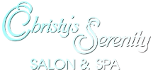 Christy's Serenity Salon & Spa