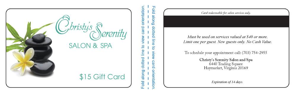 newclientcard